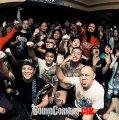 NOXA: Grindcore Indonesia Jangkau Internasional