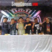 Rockin Jakarta 2018 : Dominasi Band Bawah Tanah Indonesia era 90-an