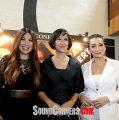 Hotel Tentrem Yogyakarta Kembali Usung The Best Of 2 Divas Concert 2018