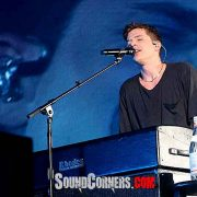 "Charlie Puth Live in Indonesia: ""Voicenotes"""