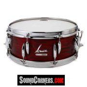 "Sonor Vintage Series Snare Drum 14×6,5"": Snare Vintage Berkualitas Tinggi"