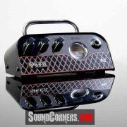 Vox MV50 AC : Suara Klasik Vox AC30
