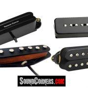 Tips Jitu Memilih Pickup Gitar