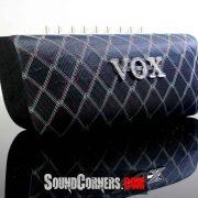 Vox Adio Air BS: Combo Modelling Amp dengan Fitur Lengkap nan Praktis