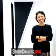 Norman Hajadi: Live Sound Engineer dengan Segudang Pengalaman
