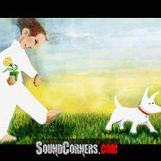 """DESAU Launching Single Pertama """"Kesempatan Untuk Mencinta"""" (KUM)"""