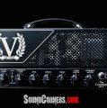 Victory V30 The Countess MkII: Full Valve Amplifier dengan Berjuta Fitur