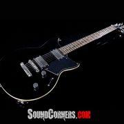 Yamaha Revstar 420: Gitar Berbahaya dengan Harga Bersahabat