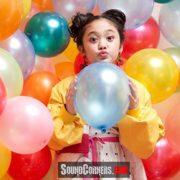 Raina Gumay, Mengembalikan Masa Jaya Lagu Anak Nasional dengan Lagu Pelangiku