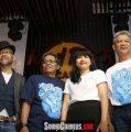 Jakarta Blues International Festival 2019 Hadirkan Musisi Papan Atas