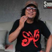 Bongky Marcel Exclusive Interview : Mas Bambang si Bassist Enjoy
