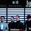 JavaJive, Rilis Single 'BENCI & RINDU'