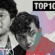 Kunto Aji dan Sal Priadi Siap Ramaikan Gelaran Perdana Billboard Indonesia Top 100 Live