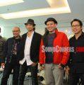 Band Padi Reborn Film Televisi Menanti Sebuah Jawaban Part 2