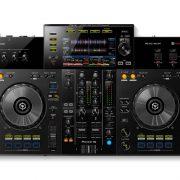 Pioneer DJ : XDJ-RR