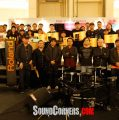 FINAL ROLAND VDRUMS TALENT HUNT 2018