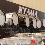 Tama Dukung Indonesia Drum Corps Championship 2018