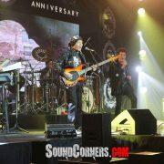 Anniversary ke-45 GodBless Sukses Digelar