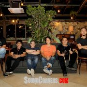 Jakarta Drum School hadirkan Rising Star Di Anniversary 40 Tahun Kockpit Band