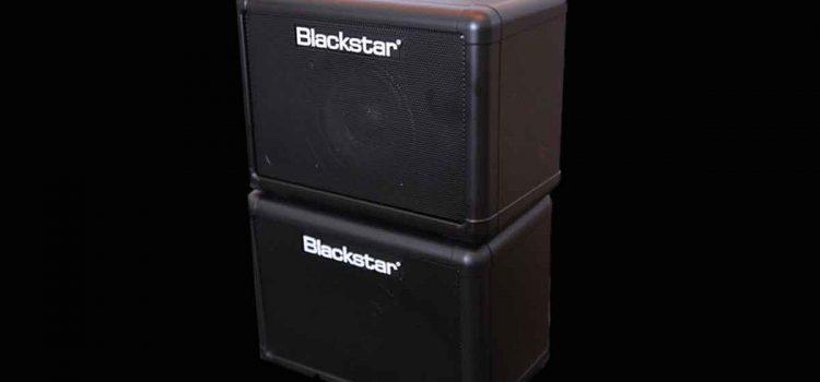 Blackstar Fly 3: Amp Portabel Yang Bisa Anda Bawa Ke Mana Saja!