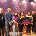 Beragam Program Spesial Perayaan 15 tahun Jakarta International BNI Java Jazz Festival