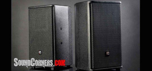 IDR HX 10 Pro