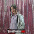 "Sheryl Sheinafia Produksi Videoklip Single ""Setia""."