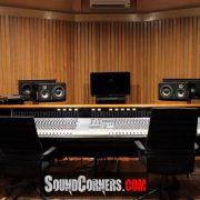 """Studio SAE jakarta: Sekolah Audio Berperangkat """"SANGAR"""""""