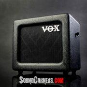Vox Mini 3 G2: Ampli Portabel Lengkap dan Bersuara Besar