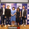 1ID Music Mencari Talenta Terbaik Indonesia
