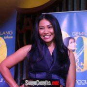 Konser Amal Gemilang Anggun C Sasmi Hasilkan Donasi Rp 3,06 Miliar
