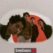 Datang Dari Malang, Coldiac Jadi Roster Terbaru Yang Bergabung Dengan Juni Records