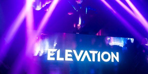 Elevation Sukses Menghibur Para Penggemar Musik Trance Di Jakarta