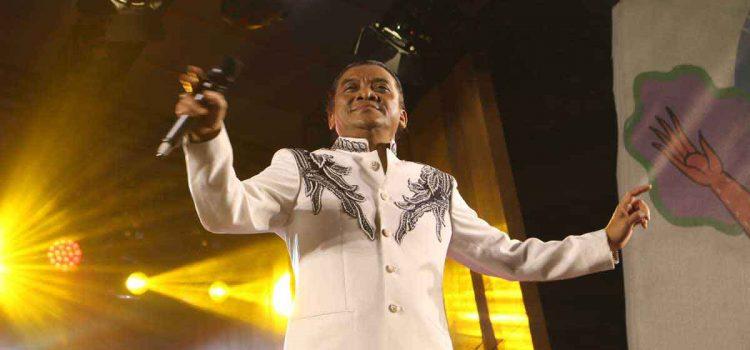 Rahayu Kertawiguna: Didi Kempot Meninggalkan Karya untuk Dikenang
