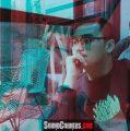 Fadel Rizaldy Rilis Single Terbaru Bertajuk Berlalu