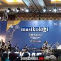 Musikologi Surabaya
