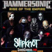 Metalheads Sambut Hammersonic 2020 dengan Antusiasme