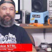 Cokie Bollemeyer NTRL Exclusive Interview : Sistem royalty musisi Di Indonesia Kalah dengan Malaysia