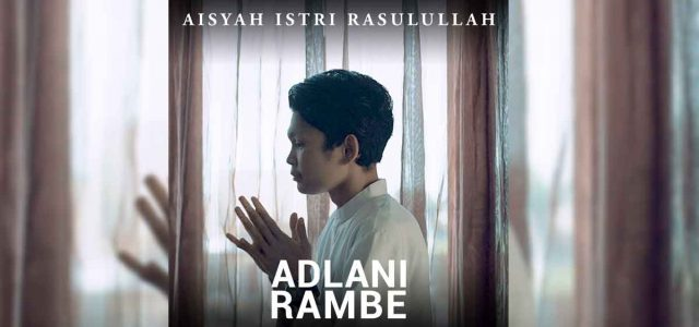 Penyanyi Pendatang Baru, Adlani Rambe Ikut Meramaikan Musik Indonesia