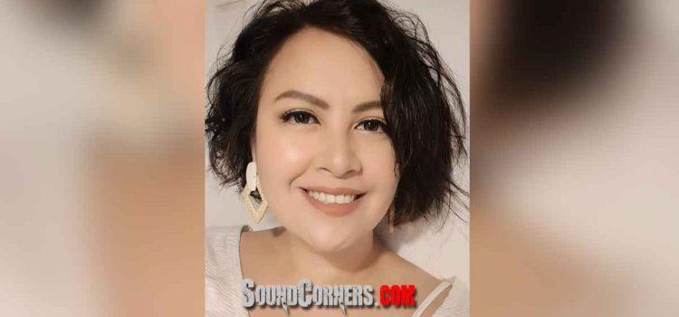 Cynthia Lamusu Kenang Ayahanda Lewat Lagu Tawakal