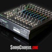 Mackie ProFX12V3 : Solusi Mudah Home Recording