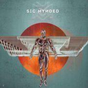 "Sic Mynded Rilis Album ""Jelaga 2020"" : Catatan Perjalanan Bermusik Selama Dua Dekade"