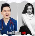 "Sikapi Pandemi, dr.Vito Damay Feat Denada Ajak Semangat Dengan Single ""Tambah Cinta""."