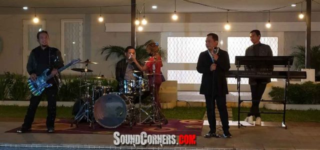 Tetap Konsisten Di Industri Musik Indonesia, Wali Rilis Video Klip Serpihan Hati