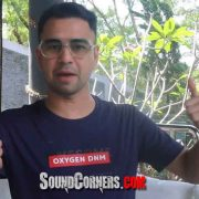 Raffi Ahmad Bakal Bagi-Bagi Oxygen Denim Melalui RANS Entertainment