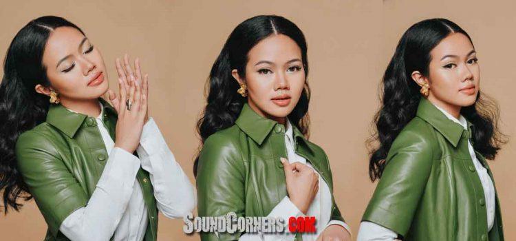 """Yura Rilis Single """"Hoolala"""" : Sarana untuk berbincang dengan pribadi"""