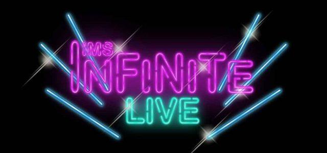 Sikapi Era New Normal Dyandra Siap Gelar Infinite: Live!