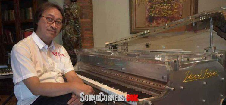 Purwa Caraka Musik Studio Bertahan Memajukan Pendidikan Musik Selama 32 Tahun