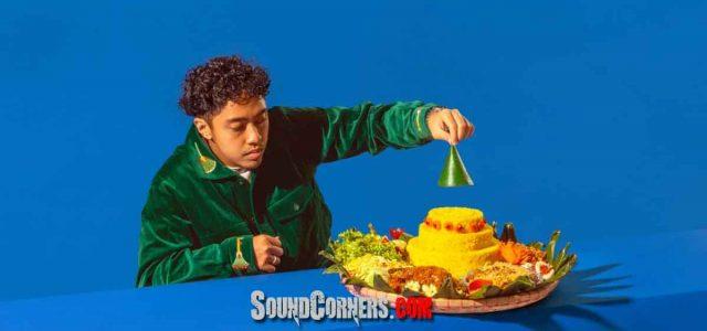 LAZE Rilis Album PUNCAK JANGGAL : Memajukan Hip-Hop Berbahasa Indonesia