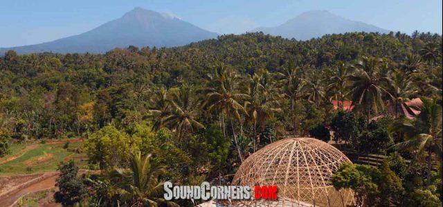 Jazz Gunung Indonesia 2020 Siap Dilaksanakan Live dan Virtual